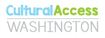Cultural Access Washington